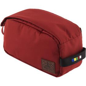 Sherpa Yatra Travel Kit Potala Red